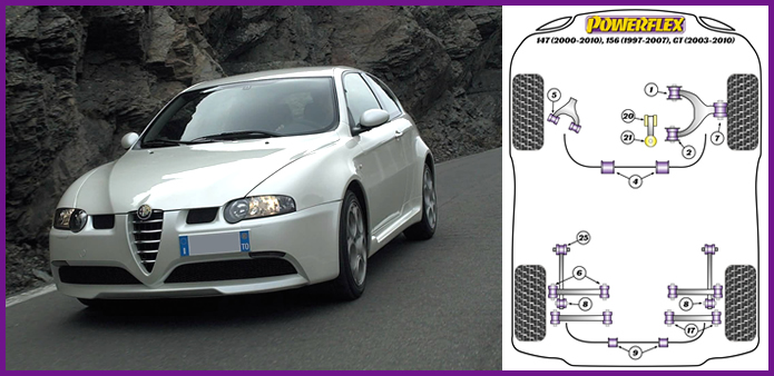 Wire Alternator Wiring Diagram In Addition Camaro Lt1 Vacuum Line