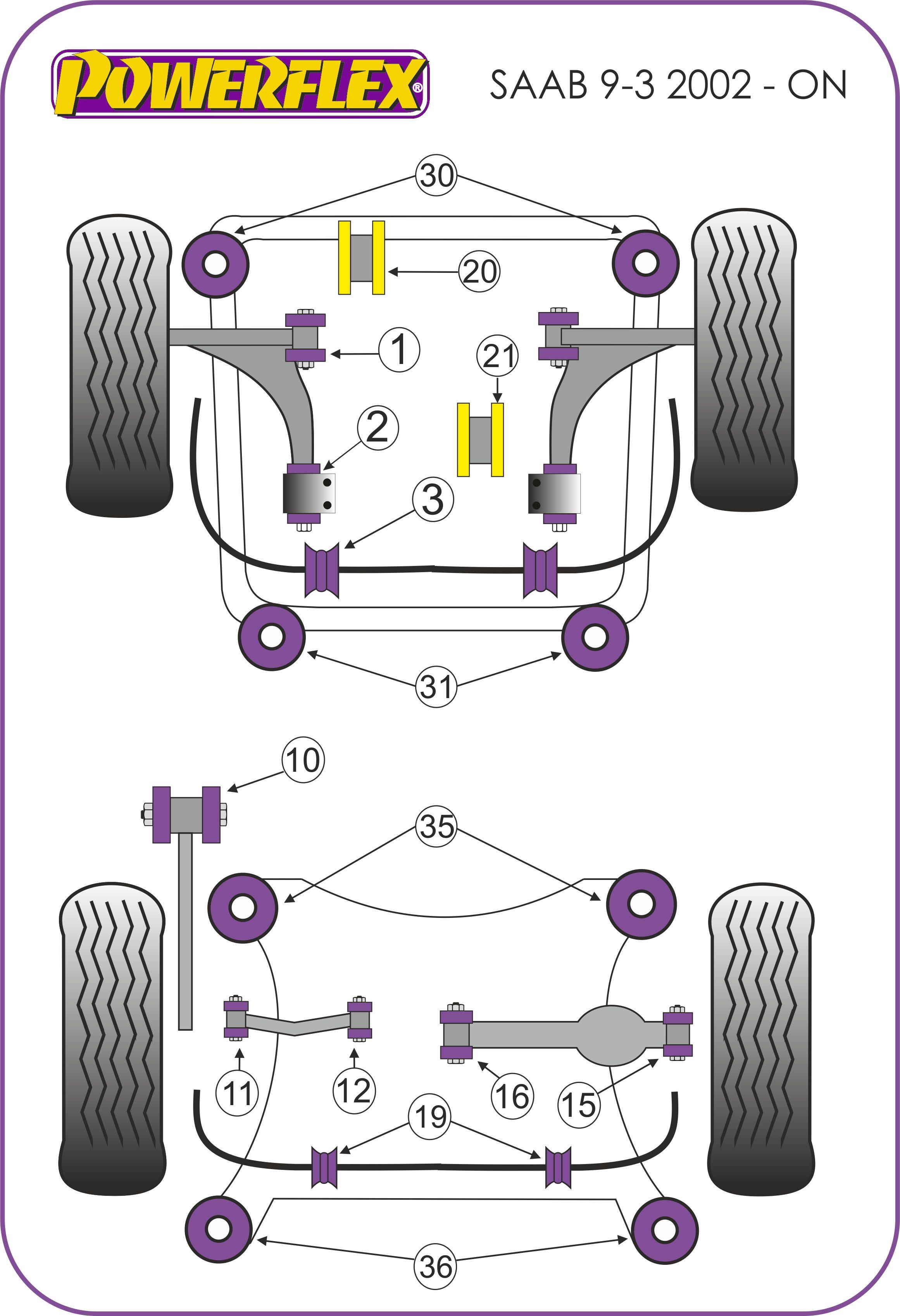 Wagner BH144370 Premium Brake Hose