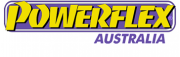 Powerflex Australia