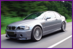 BMW M3 Powerflex Suspension Bushes Australia