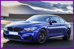 BMW 4 SERIES Powerflex Suspension Bushes Australia