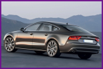 Audi S5 Powerflex Suspension Bushes Australia