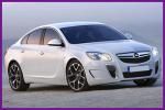 Holden Insignia Powerflex Suspension Bushes Australia