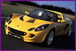 Lotus Series 2 Powerflex Suspension Bushes Australia