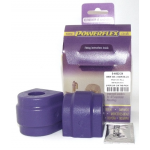 E39 5 Series 535, 540 & M5 Powerflex Front Anti Roll Bar Bush 24mm