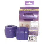 E39 5 Series Powerflex Front Anti Roll Bar Bush 25mm