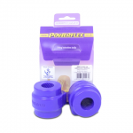 E39 5 Series Powerflex Front Anti Roll Bar Mounting Bush 24mm