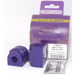 E39 5 Series Powerflex Rear Anti Roll Bar Mounting Bush 13mm