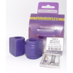 E39 5 Series 535, 540 & M5, Powerflex Rear Roll Bar Mounting Bush 14mm