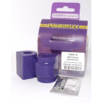 E39 5 Series Touring Powerflex Rear Roll Bar Mounting Bush 15mm