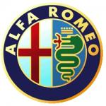 Alfa Romeo Powerflex Bushes Australia