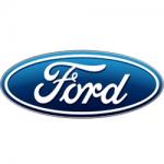 Ford Powerflex Bushes Australia