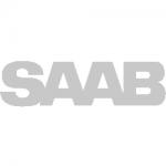Saab 9-5 Powerflex Bushes Australia
