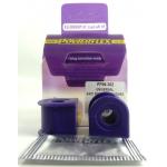 Powerflex Anti Roll Bar Bush 12mm