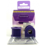 Powerflex Anti Roll Bar Bush 14mm