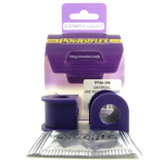 Powerflex Anti Roll Bar Bush 16mm