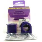 Powerflex Anti Roll Bar Bush 22mm