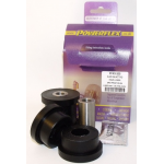 Audi 80, 90 Quattro INC Avant, S2 INC Avant B4, RS2 B4 Powerflex Rear Lower Arm Front Bush