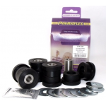 Audi 80, 90 Quattro INC Avant, S2 INC Avant B4, RS2 B4 Powerflex Rear Upper Arm Inner Bush