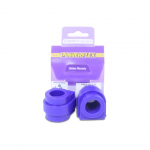 Mini R50/52/53 Gen 1 Powerflex Front Anti Roll Bar Bush 22.5mm