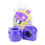 F30, F31, F34 3 Series Powerflex Front Anti Roll Bar Bush 30mm