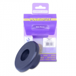 F30, F31, F34 3 Series Series Ride Height Adjuster Shim Powerflex Australia