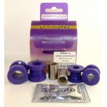 Honda Integra Type R DC2 Powerflex Rear Anti Roll Bar Link Kit