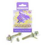 Fiat Panda 2WD Powerflex PowerAlign Camber Bolt Kit (10mm)