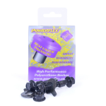 Powerflex PowerAlign Camber Bolt Kit (14mm)