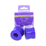 Fiat 500 Powerflex Front Anti Roll Bar Bush 21mm