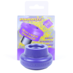 Audi 80, 90 INC Avant Powerflex Engine Mount Stopper Bush
