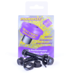 Hyundai Coupe Powerflex PowerAlign Camber Bolt Kit (12mm)
