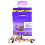 Honda Element Powerflex PowerAlign Camber Bolt Kit (16mm)