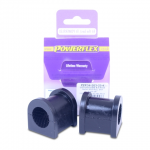 Lotus Elise 111R Powerflex Front Anti Roll Bar Bush 25.4mm