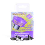 Lotus Exige Series 1 Powerflex Gear Cable Rear Bush Kit