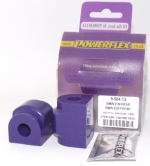 E28 5 Series, E24 6 Series Powerflex Rear Anti Roll Bar Mounting Bush 13mm
